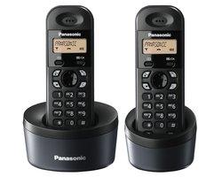 Điện thoại bàn Panasonic KX-TG1312