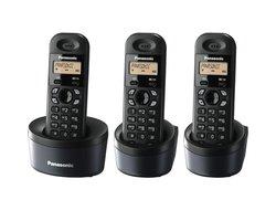Điện thoại bàn Panasonic KX-TG1313