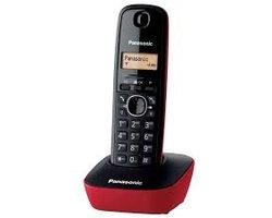 Điện thoại bàn Panasonic KX-TG1611
