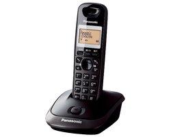 Điện thoại bàn Panasonic KX-TG2511