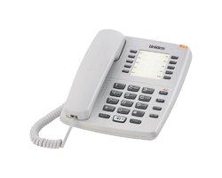 Điện thoại Uniden AS-7301