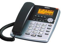 Điện thoại Uniden AS-7401