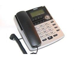 Điện thoại Uniden as 7402