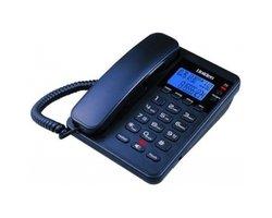 Điện thoại Uniden AS 7404