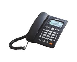 Điện thoại Uniden AS 7412