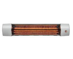 Đèn sưởi Steba QH 1800 5