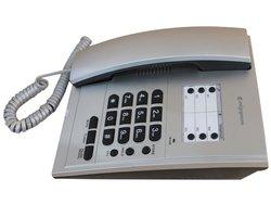 Điện thoại Nippon NP-1203