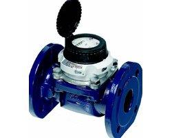Đồng hồ nước Sensus 405S DN15 cấp B