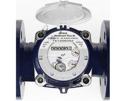 Đồng hồ MeiStream Plus DN 100, cấp C, PN16