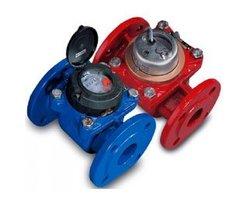 Đồng hồ nước Sensus 20PC DN20 cấp C