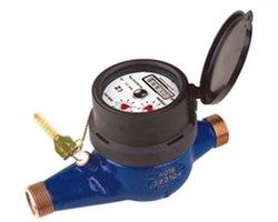 Đồng hồ nước Sensus  405S DN40 cấp B