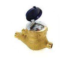Đồng hồ nước Sensus 420PC DN25 cấp C