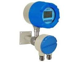 Đồng hồ cơ Sensus WPD nước lạnh DN100, cấp B