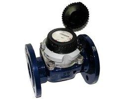 Đồng hồ cơ Sensus WPD nước lạnh DN 200, cấp B