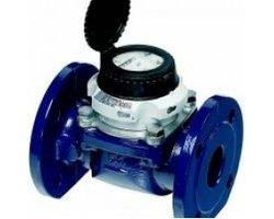 Đồng hồ nước lạnh WP Dynamic DN 40, cấp B
