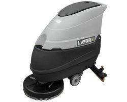 Máy chà sàn liên hợp Lavor FREE EVO 50 B
