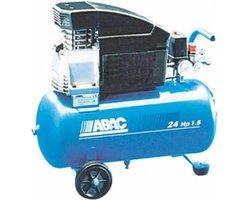 Máy nén khí ABAC B5900B/270CT (5.5HP)