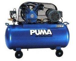 Máy nén khí Puma PX-50160 (5HP)
