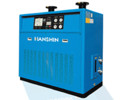 Máy sấy khí nén Hanshin XD-30