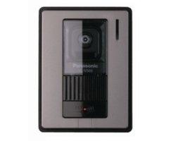 Nút nhấn chuông hình Panasonic VL-MW522VN