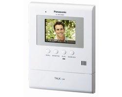 Màn hình Panasonic VL-MW251VL