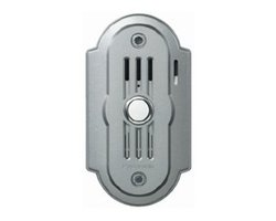 Nút nhấn chuông hình Panasonic VL-GC005VN