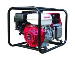 Máy phát điện Honda EN 7500 VX
