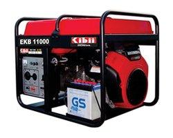 Máy phát điện Honda EKB 11000 R1