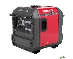 Máy phát điện Honda EU 30 IS