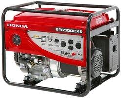 Máy phát điện Honda EP6500CX