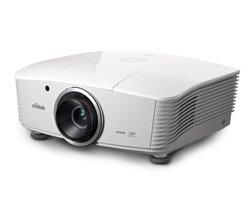 Máy chiếu Vivitek D5010-WNL