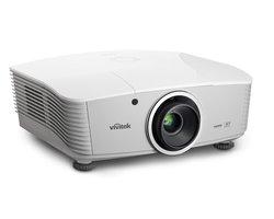 Máy chiếu Vivitek D5380U-WNL