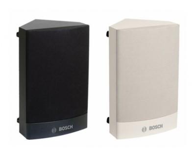 Loa Bosch LB1-CW06-L