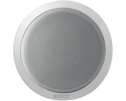 Loa Bosch LHM0606/10