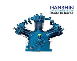 Đầu máy nén khí Hanshin NH-20