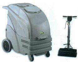 Máy giặt thảm ghế Euromac ERM 3500