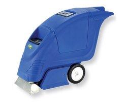 Máy giặt thảm ghế liên hợp Euromac ERM 3000