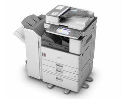 Máy photocopy RICOH Aficio MP 2352SP