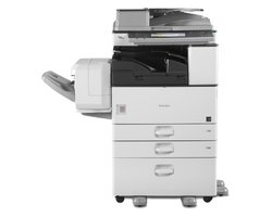 Máy photocopy RICOH Aficio MP 2554SP