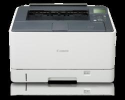 Máy in Canon LBP 8780X