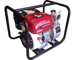 Máy bơm nước Honda WL 20 XH