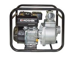 Máy bơm nước Koshin  SEH80X