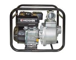 Máy bơm nước Koshin SEV50X