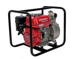 Máy bơm nước Honda WB 20 XT3