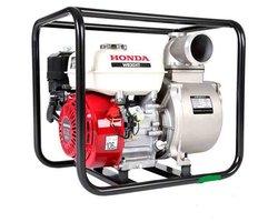 Máy bơm nước Honda WL 30 XH