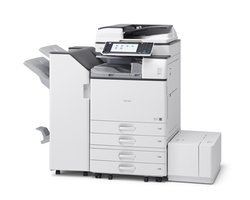 Máy photocopy Ricoh Aficio MP 6054 SP