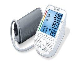 Máy đo huyết áp Beurer BM49