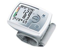 Máy đo huyết áp Beurer BC31