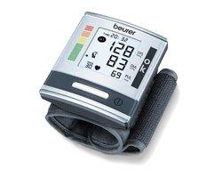 Máy đo huyết áp Beurer BC40