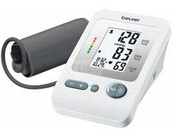 Máy đo huyết áp Beurer BM26c